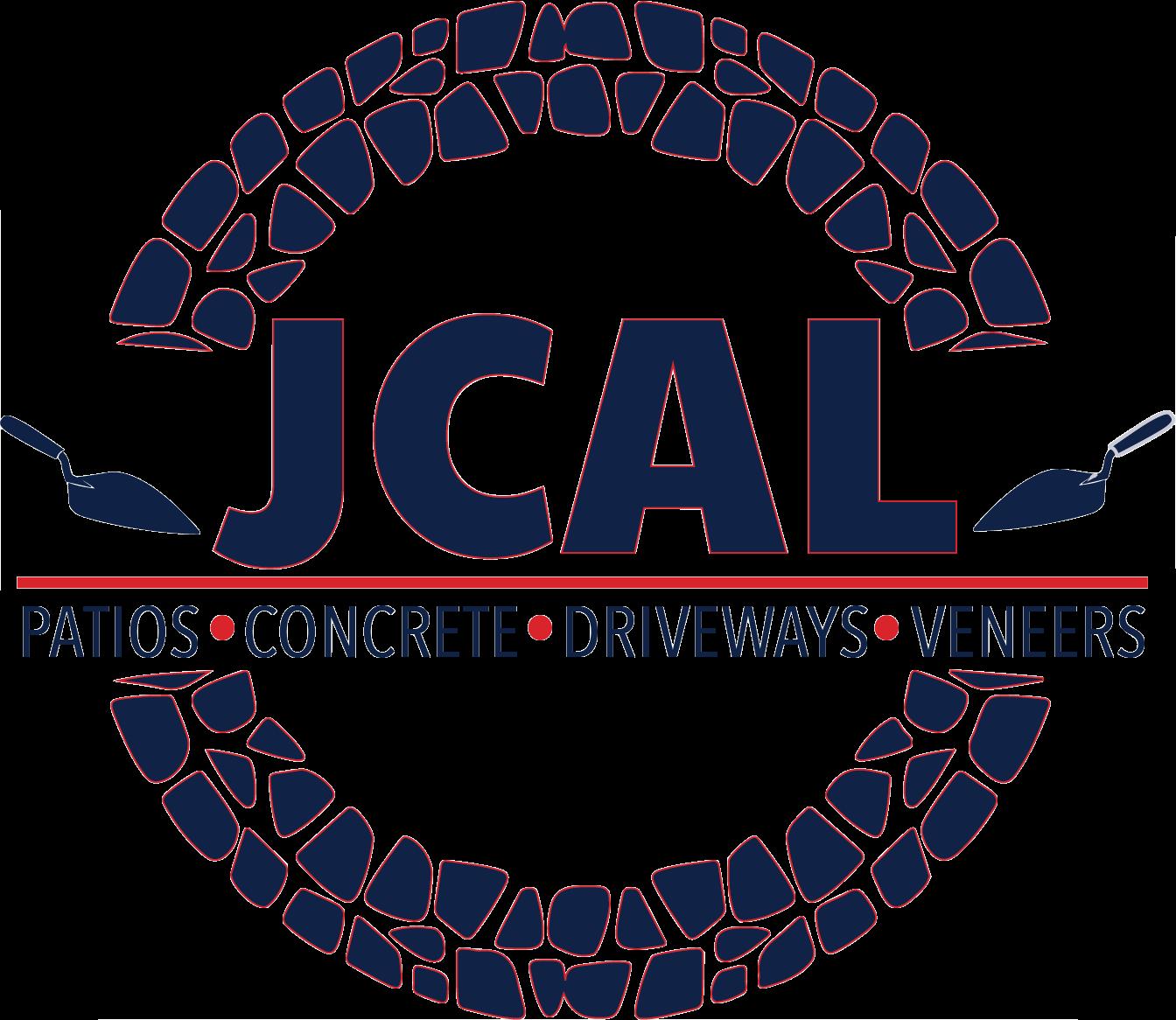 JCAL USA